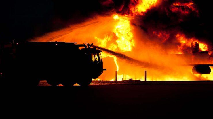 kbk-wildfire-photo