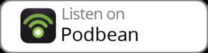 subscribe-podbean-300x77
