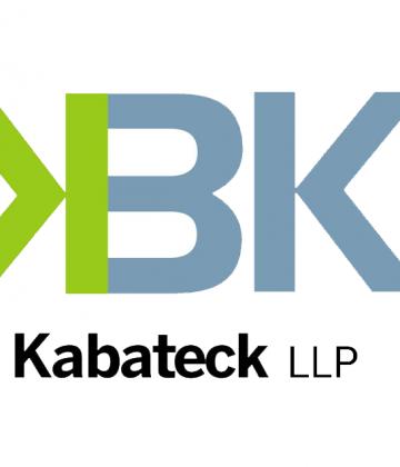 KBK Logo 12.02.19